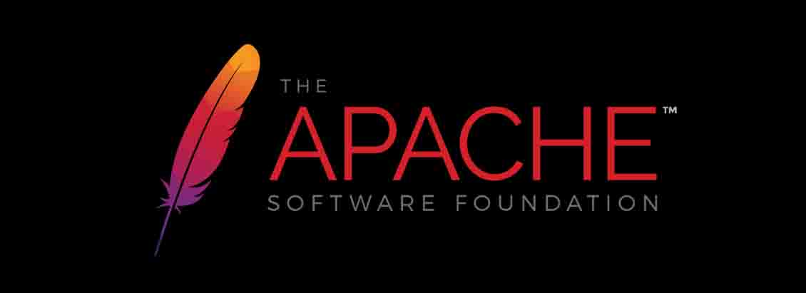 Apache学习