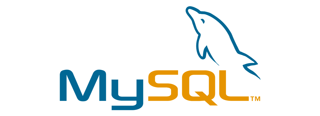 MySQL学习