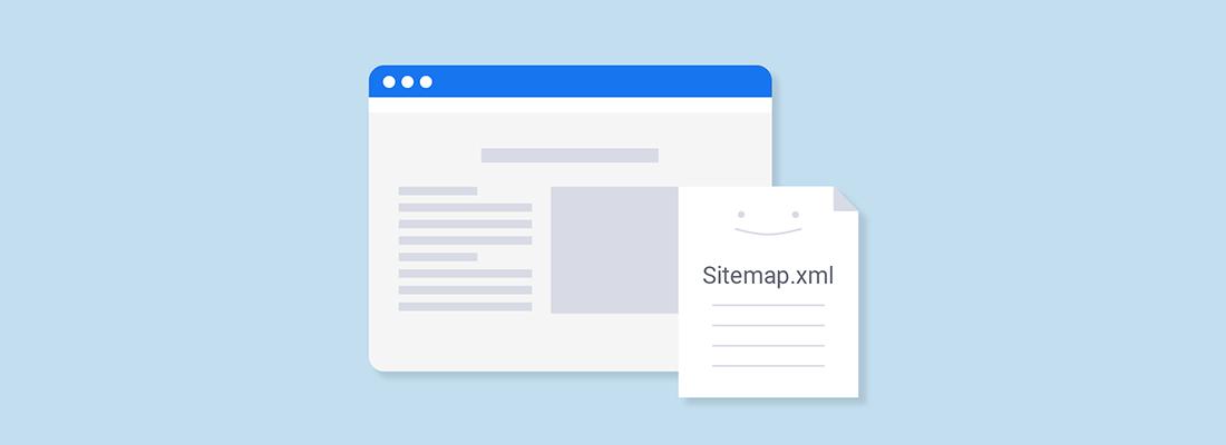 sitemap.xml-seo优化