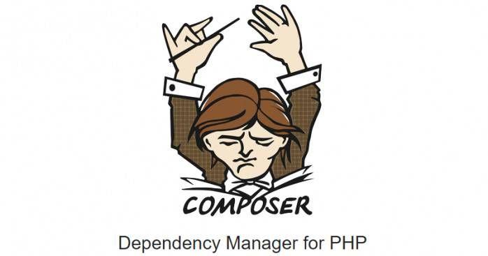 php-composer-lock-file
