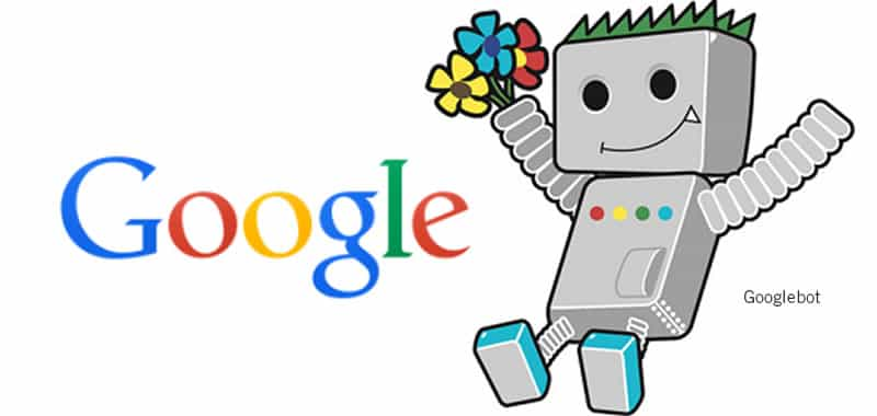 谷歌googlebot搜索引擎蜘蛛