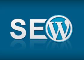WordPress SEO入门