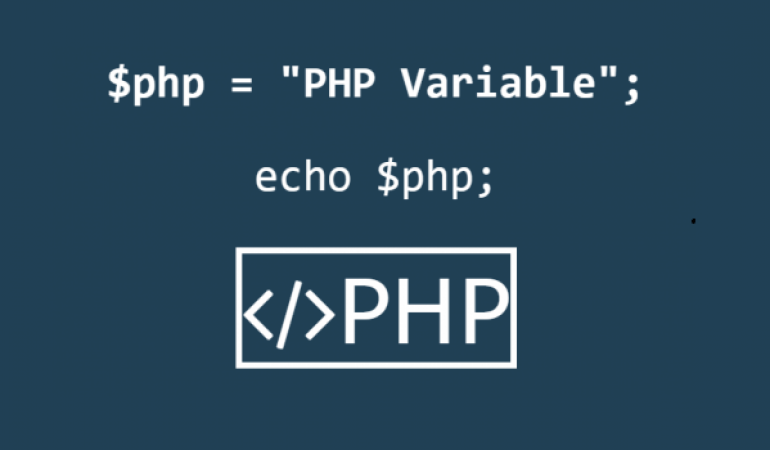 php-variable-basics
