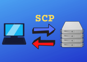 scp-command-in-linux