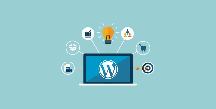 WordPress-Pre-get-posts-filter