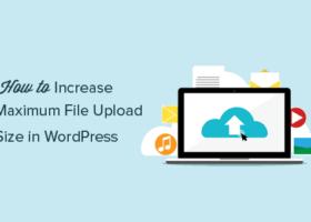 fix-max-file-upload-size-2m