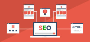 seo-and-website-tips