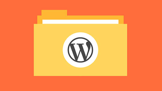 wordpress-file-permissions-featured