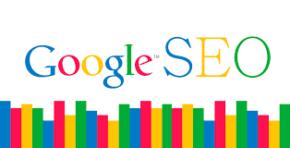Google-seo-search-keywords