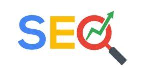 SEO-6-ways-improve-website-ranking