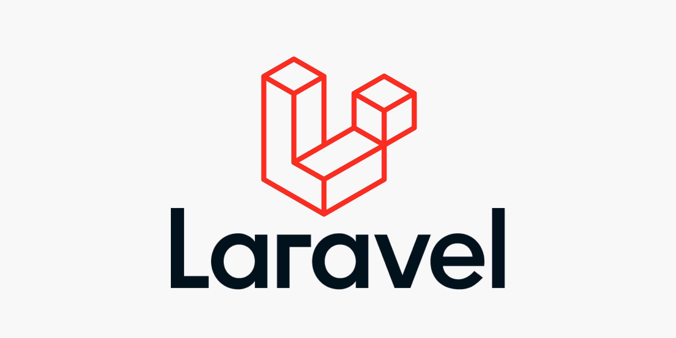 laravel-development-tutorial