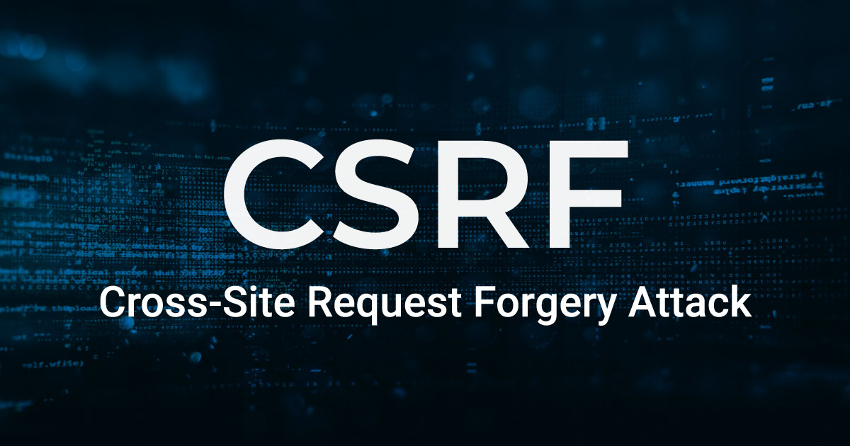 csrf-cross-site-request-forgery