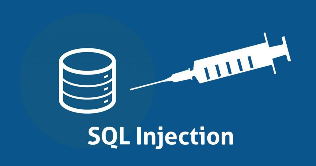 sql-injection-attack-seo