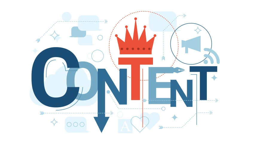 content-king-of-SEO