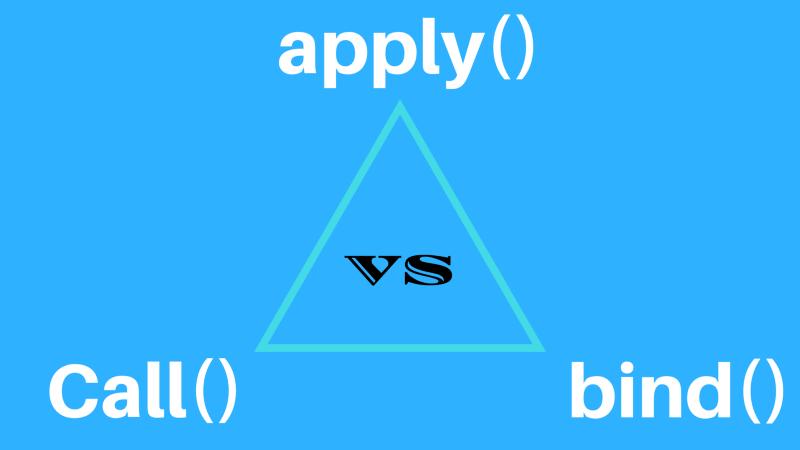 apply-vs-call-vs-bind