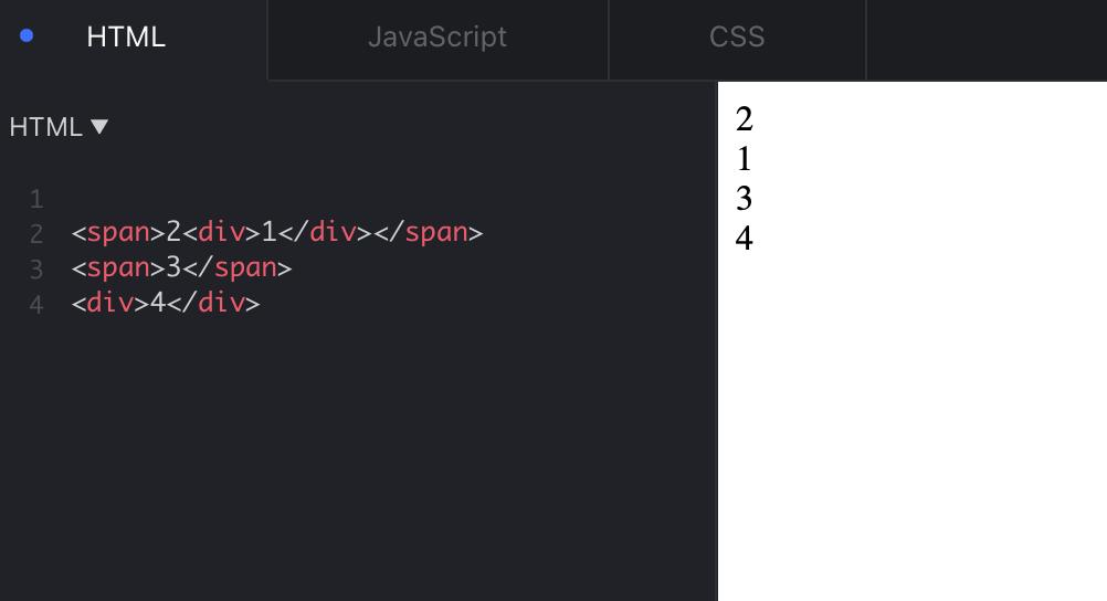 html-block-element-inside-inline-element