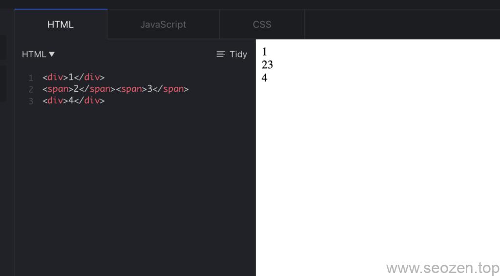 html-inline-block-elements