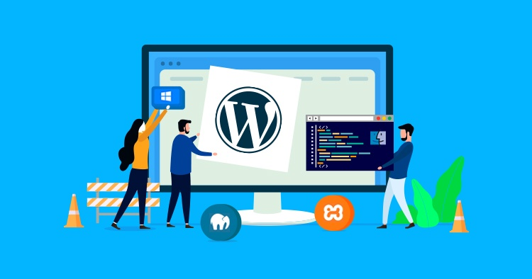 wordpress-home-front-page