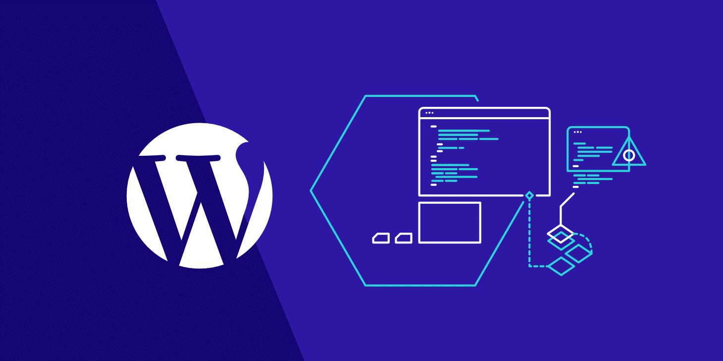 wordpress-theme-development-modularization